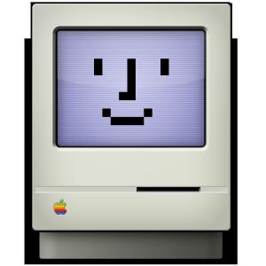 happy-mac-icon